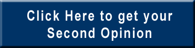 Click Here to obtain a Second Opinion