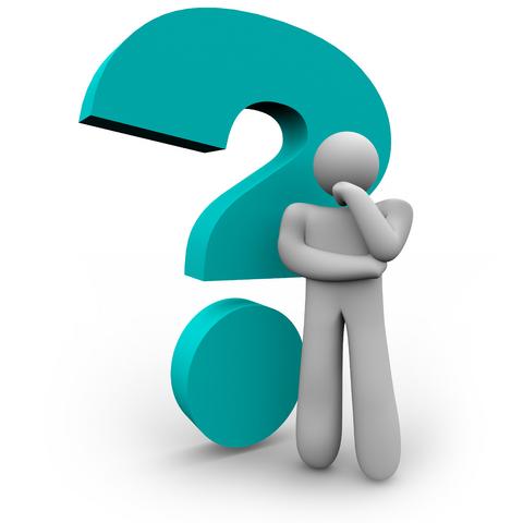 10 perguntas para perguntar ao seu médico
