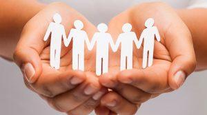 medical crowdsourcing platform