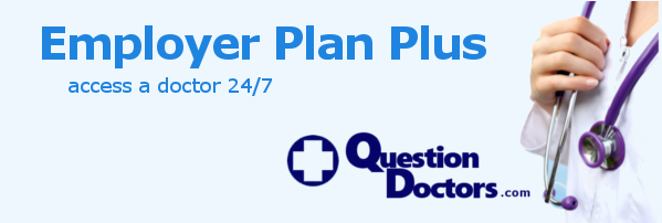 access a doctor 24/7