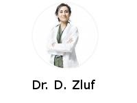 Dr. D. Zluf