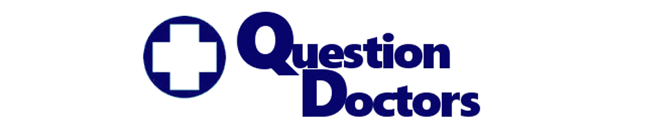 Ask A Doctor Free | Best Advice, Reviews, Recommendations.