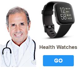 Health Watches